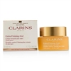 Clarins Extra Firming Jour Day Cream 1.7 oz / 50 ml