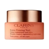 Clarins Extra Firming Nuit Night Cream for all skin types 1.7 oz / 50 ml