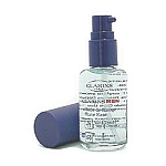 Clarins Men Shave Ease 30ml/1oz