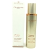 Clarins V Shaping Facial Lift Curvy V face contouring serum 100ml / 3.3oz