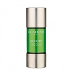 Booster Detox by Clarins, 0.5oz at CosmeticAmerica