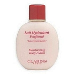 Clarins Eau Dynamisante Moisturizing Body Lotion 250ml/8.8oz