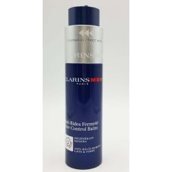 Clarins Men Line Control Balm at CosmeticAmerica