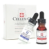 Cellex C High Potency Serum 2 Step Starter Kit
