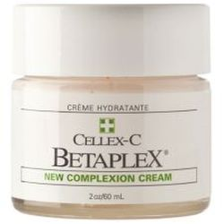Cellex-C Betaplex New Complexion Cream 60ml / 2oz