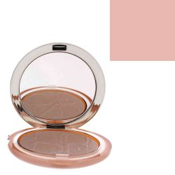 Christian Dior Diorskin Nude Luminizer Shimmering Glow Powder Highlighter 02 Pink Glow