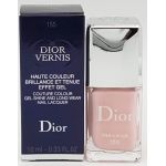 Christian Dior Vernis Gel?Shine & Long?Wear Nail Lacquer 155 Tra-La-La