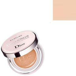 Christian Dior DreamSkin Moist & Perfect Cushion SPF 50 010 Ivory