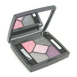 Christian Dior 5 Colours Eyeshadow Extase Pinks 804