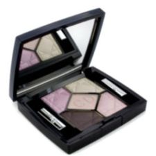 Christian Dior 5 Colour Eyeshadow Rose Porcelaine 834 0.21 oz / 6 g