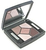 Christian Dior 5 Couleurs Eyeshadow Pink Design 508