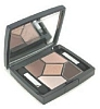 Christian Dior 5 Couleurs Eyeshadow Amber Design 708