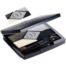 Christian Dior 5 Colour Eyeshadow 008 Smoky Design