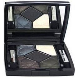 Christian Dior 5 Colour Eyeshadow Pied de Pouley 096