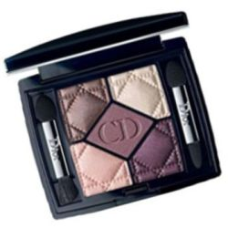 Christian Dior 5 Colour Eyeshadow Victoire 166