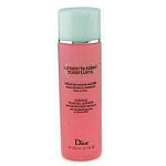 Christian Dior Gentle Toning Lotion 200 ml / 6.7 oz Dry or Sensitive Skin (Alcohol Free)