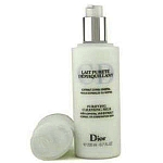 Christian Dior Purifying Cleansing Milk 200 ml / 6.7 oz Normal or Combination Skin