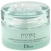 Christian Dior Hydra Life Pro-Youth Protective Creme SPF 15
