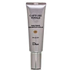Christian Dior Capture Totale Multi Perfection Tinted Moisturizer SPF 20 1.9 oz / 50 ml Natural Radiance # 1