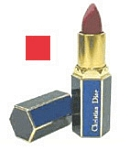 Christian Dior Rouge Lipstick New rose look 430 3.5g