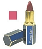 Christian Dior Rouge Lipstick Marquise Rose 458 3.5g