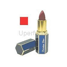 Christian Dior Rouge Lipstick Garffiti red 622