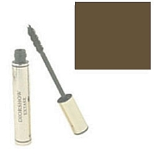 Christian Dior Diorshow Extase Mascara Brown 791 0.33 oz
