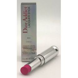 Christian Dior Addict Lacquer Stick 684 Diablo 0.11 oz