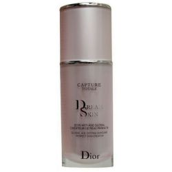 Christian Dior Capture Totale Dream Skin Global Age Defying Skincare Perfect Skin Creator