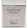 Christian Dior Capture Totale Dreamskin Perfect Skin Cushion SPF 50 020 Light - Neutral