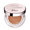 Christian Dior Capture Totale Dreamskin Perfect Skin Cushion SPF 50 030 Medium - Neutral Undertone at CosmeticAmerica