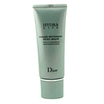 Christian Dior Hydra Life Beauty Awakening Rehydrating Mask 75 ml / 2.6 oz All Skin Types