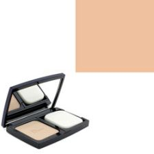 Christian Dior Diorskin Forever Compact Flawless Perfection Fusion Wear Makeup SPF 25 Light Beige 020 0.35 oz Beige Clair