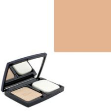 Christian Dior Diorskin Forever Compact Flawless Perfection Fusion Wear Makeup SPF 25 Medium Beige 030 0.35 oz Medium Beige