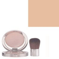 Christian Dior Diorskin Nude Air Powder 020 Light Beige at CosmeticAmerica