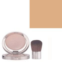Christian Dior Diorskin Nude Air Powder 030 Medium Beige