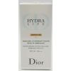 Christian Dior Hydra Life Water BB Cream SPF 30 010