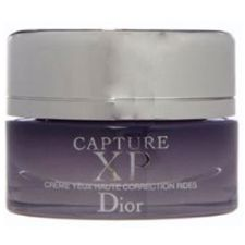 Christian Dior Capture XP Ultimate Wrinkle Correction Eye Creme 0.5 oz / 15 ml