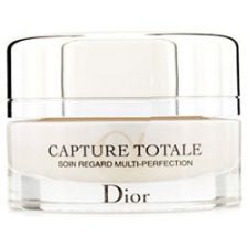 Christian Dior Capture Totale Multi Perfection Eye Treatment 15 ml / 0.5 oz