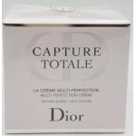Christian Dior Capture Totale Multi Perfection Creme Light Texture | CosmeticAmerica