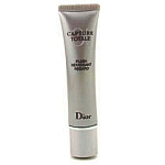 Christian Dior Capture Totale Instant Rescue Eye Treatment