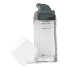 Christian Dior Men Repairing After Shave Lotion 3.4oz / 100ml