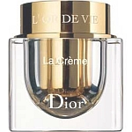 Christian Dior L'Or de Vie La Cr?me 50 ml / 1.7 oz