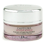 Christian Dior Capture Sculpt 10 Yeux Focus Firming Eyelids