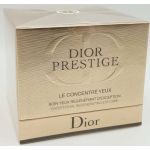 Christian Dior Prestige The Eye Concentrate at CosmeticAmerica