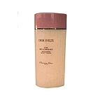 Christian Dior Svelte Exfoliating Body Toner
