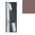 Christian Dior Diorshow Iconic Mascara # 698 Chestnut 10ml/0.33oz
