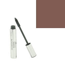 Christian Dior Diorshow Iconic Extreme Mascara Waterproof # 698 Brown 8ml/0.27oz