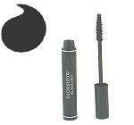 Christian Dior Diorshow Blackout Mascara 099 Kohl Black 0.33 oz