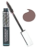 Christian Dior Diorshow Mascara Waterproof # 698 Catwalk Brown11.5ml/0.38oz